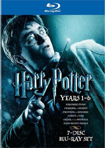 File:Years 1-6 DVD.jpg