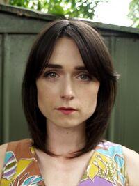Ellie Blackwell