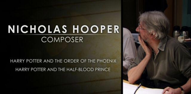 File:HP Composer Nicholas Hooper 01.jpg