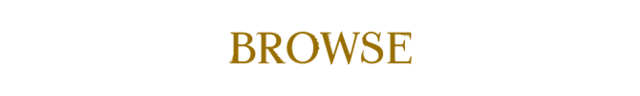 File:Harry-potter-wiki-browse.png