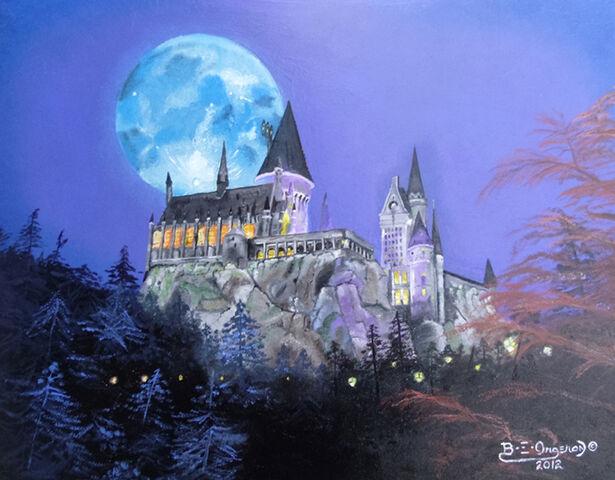 File:Hogwarts01.jpg