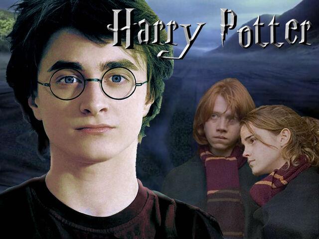 File:Harry potter 49.jpg