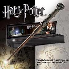 File:Harry's wand.jpg