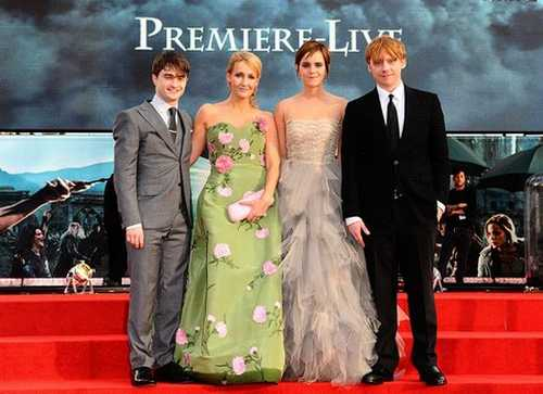 File:London premiere Deathly Hallows part 2.jpg