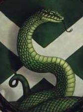 File:Serpent.jpg