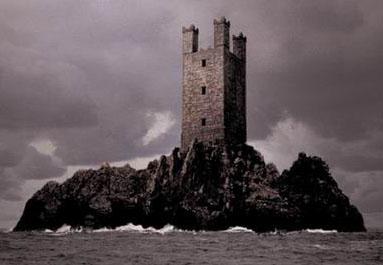 Pilt:Azkaban-island-uk-cover.jpg