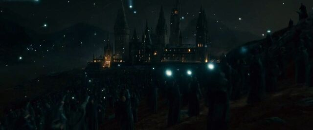File:Death Eaters attacking Hogwarts.JPG