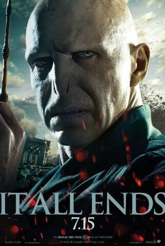 File:Voldemort poster-DH2.jpg