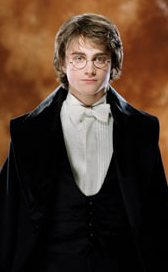 Harry Potter (GoF-07).jpg