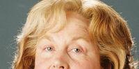 Marjorie Dursley