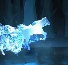 Datei:WhiteStallion-patronus.jpg