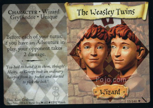 File:The Weasley Twins (Harry Potter Trading Card).jpg