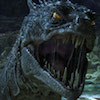 File:Battle-Basilisk.jpg