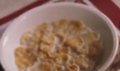 Cornflakes.png