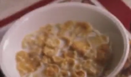 File:Cornflakes.png