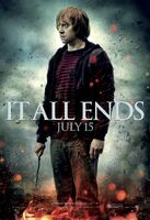 Ron poster 2