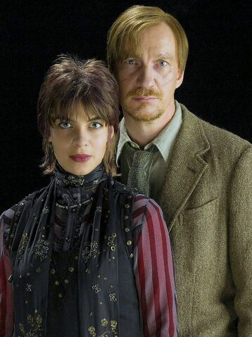 File:Tonks Lupin.jpg