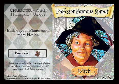 File:ProfessorPomonaSprout-TCG.jpg