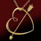 File:Ron'sNecklace.jpg