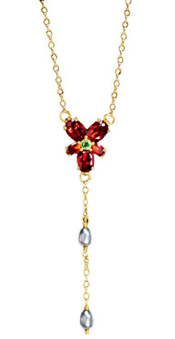 File:Hermione Wedding Necklace.png