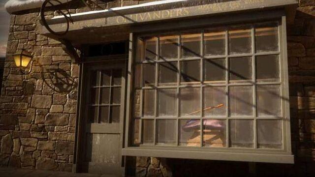 File:Ollivanders Hogsmeade.jpg