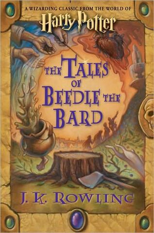File:Tales of Beedle the Bard.jpg