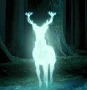 File:Harry Potters' Patronus.jpg