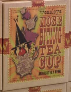 File:NoseBitingTeacup.jpg