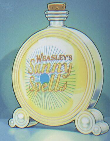 File:WeasleysSunnySpells1.jpg