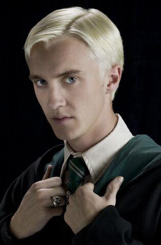 File:Draco Malfoy (HBP promo).jpg