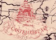 CastelobruxoSchoolofMagic.png