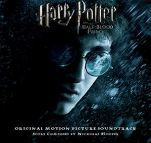 File:Hbp promo Soundtrack cover.jpg