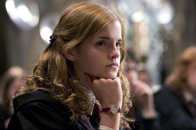 File:Hermione's watch.jpg