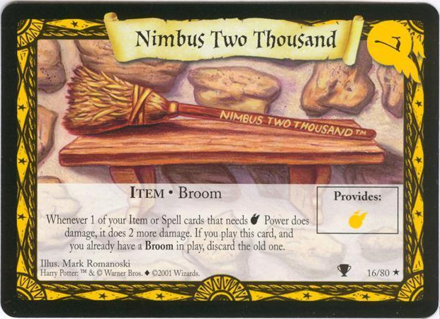 File:NimbusTwoThousandTCG.png