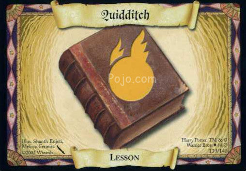 File:Quidditch (Harry Potter Trading Card).jpg