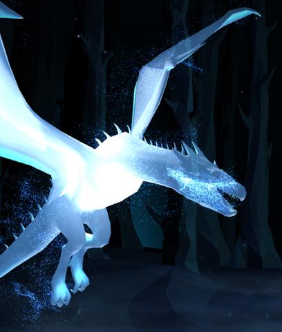 File:Dragon-Patronus.png