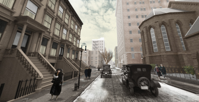 File:West 24th Street.png