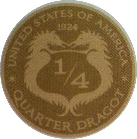 File:Quarter dragot.jpg