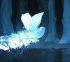 SnowyOwl-patronus