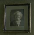 Jacob's grandmother.png