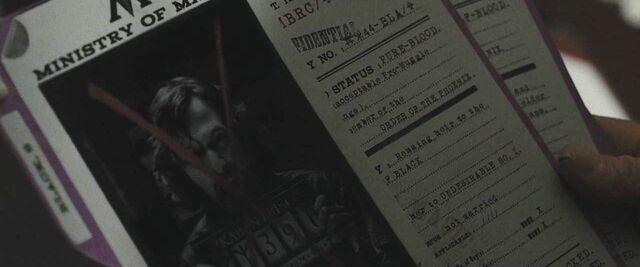 File:Sirius's file.JPG
