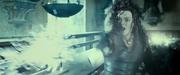 Bellatrix-Retaliating