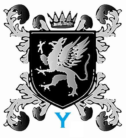 File:YDMS Logo.jpg