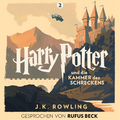 German 2016 Pottermore Exclusive Audio Book 02 COS.png