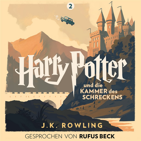 File:German 2016 Pottermore Exclusive Audio Book 02 COS.png