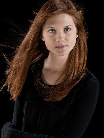 File:Ginny Weasley hbp promo.jpg