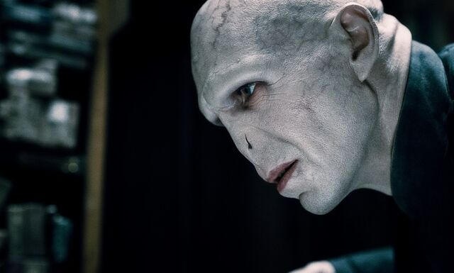 File:Harry-Potter-and-the-Deathly-Hallows-Voldemort.jpg
