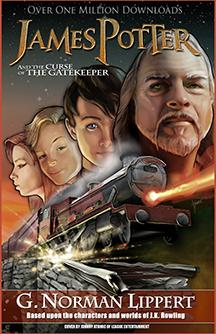 File:James Potter -2 (Johnny Atomic Cover).jpg