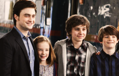 File:Potter family2.png