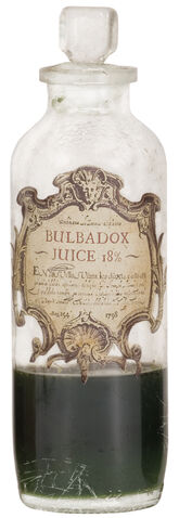 File:Bulbadox juice.jpg